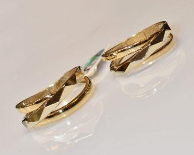 حلقه ست طلا ازدواج