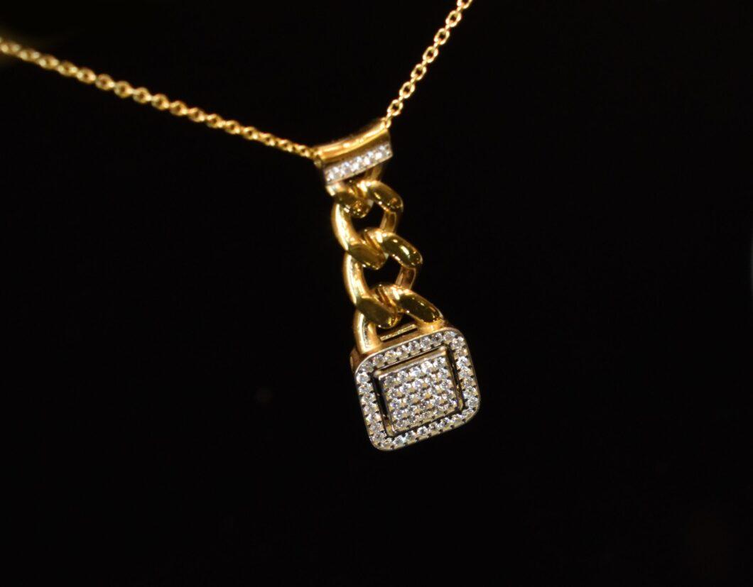 شمایل طلا